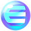 ENJ-BTC